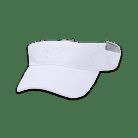 Visera-Under-Armour-1351279-100-Blanco