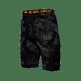 Short-Under-Armour-Infantiles-1352691-001-Negro