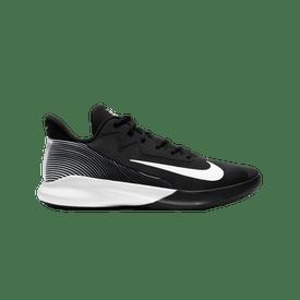 Tenis-Nike-CK1069-001-Negro