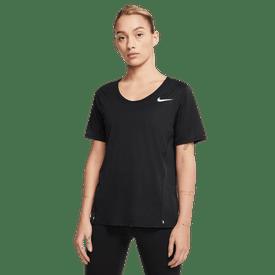 Playera-Nike-CJ9444-010-Negro