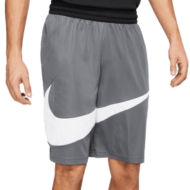 Short-Nike-BV9385-068-Negro