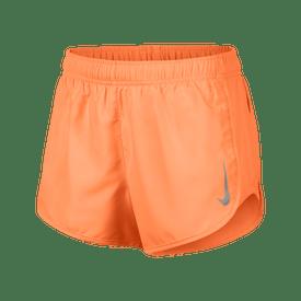Short-Nike-CU3112-854-Naranja