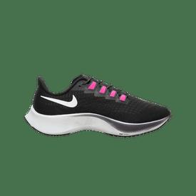 Tenis-Nike-BQ9647-008-Negro
