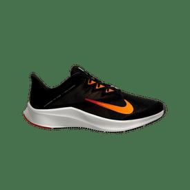Tenis-Nike-Correr-Quest-3