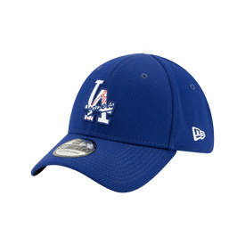 Gorra-New-Era-12296319-Azul