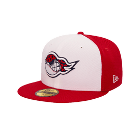 Gorra-New-Era-12356925-Rojo
