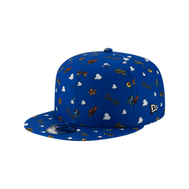 Gorra-New-Era-12392787-Azul