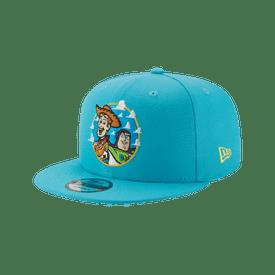 Gorra-New-Era-12392794-Azul