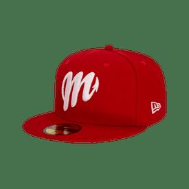 Gorra-New-Era-12492373-Rojo