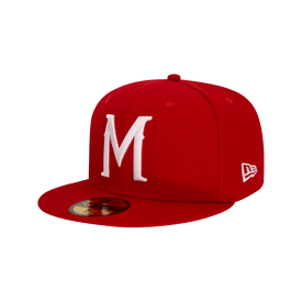 Gorra-New-Era-12492382-Rojo