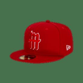 Gorra-New-Era-12492383-Rojo