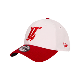 Gorra-New-Era-12492388-Blanco