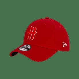 Gorra-New-Era-12492394-Rojo