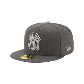 Gorra-New-Era-80828681-Gris