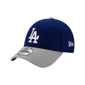 Gorra-New-Era-80840528-Azul