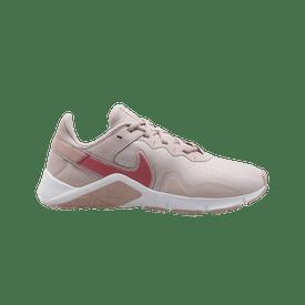 Tenis-Nike-CQ9545-003-Gris