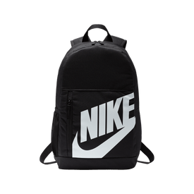 Mochila-Nike-BA6030-013-Negro