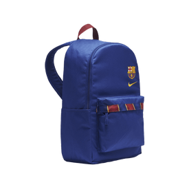Mochila-Nike-CK6519-421-Azul