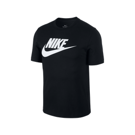 Playera-Nike-AR5004-010-Negro