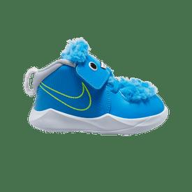 Tenis-Nike-CT4066-400-Azul