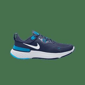 Tenis-Nike-CW1777-400-Azul