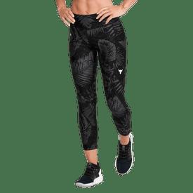 Malla-Under-Armour-1351905-001-Negro