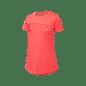 Playera-Under-Armour-1355872-820-Rojo
