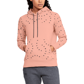 Sudadera-Under-Armour-Fitness-Rival-Fleece-Mujer