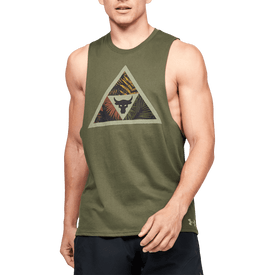 Tank-Under-Armour-Fitness-Project-Rock
