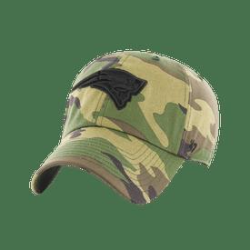 Gorra-47-Casual-F-CAMUN19GWSNL-C-Multicolor