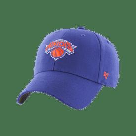 Gorra-47-Casual-K-MVP14WBV-RYB-Azul