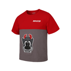 Playera-Diablos-PLAYB-MC02-Rojo