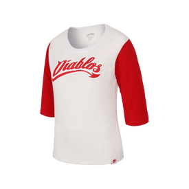 Playera-Diablos-PLAYG-M3402-Blanco