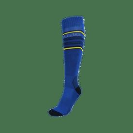 Calceta-Columbia-Campismo-RCS908DUSBL11PR-Azul