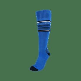 Calcetas-Columbia-Campismo-RCS908LKLBL21PR-Azul