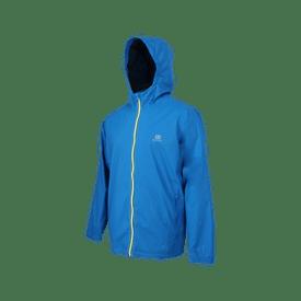 Chamarra-Banuk-Campismo-308558-Azul