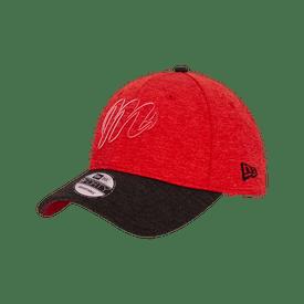 Gorra-New-Era-12490809-Rojo