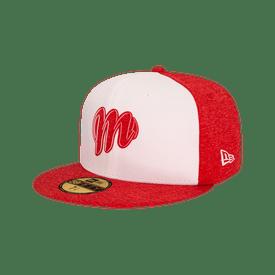 Gorra-New-Era-12490817-Rojo
