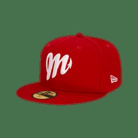 Gorra-New-Era-12490840-Rojo