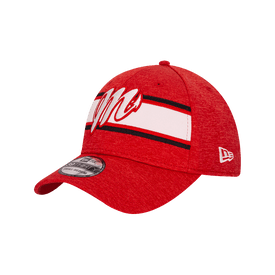 Gorra-New-Era-12490896-Rojo