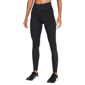 Malla-Nike-CU6081-010-Negro
