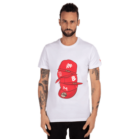 Playera-New-Era-12506915-Blanco