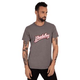 Playera-New-Era-12506923-Gris