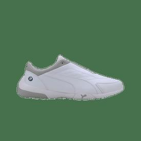 Tenis-Puma-Casual-339927-02-Blanco