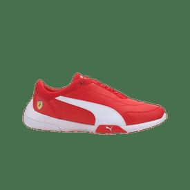 Tenis-Puma-Casual-339936-01-Rojo