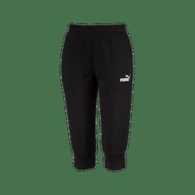 Pantalon-Puma-Casual-851823-01-Negro