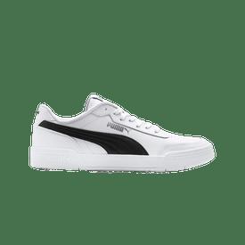 Tenis-Puma-Casual-369863-03-Blanco