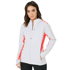 Chamarra-Under-Armour-Correr-Outrun-The-Storm-Mujer