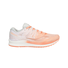 Tenis-Saucony-Correr-Freedom-ISO-2-Mujer