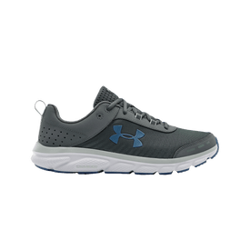 Tenis-Under-Armour-Correr-3021952-103-Azul